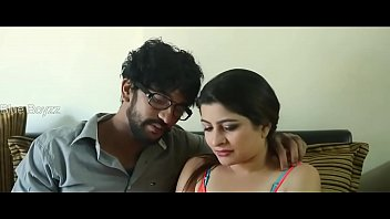 b grade heroine compromise with director