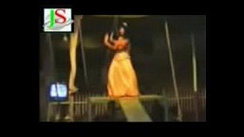 bangladeshi imo sex girl 01786613170 puja.