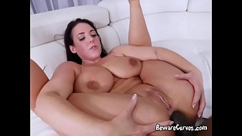 luscious babe angela white has her.