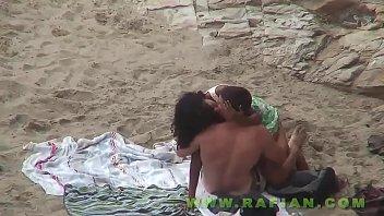 beach safaris 4