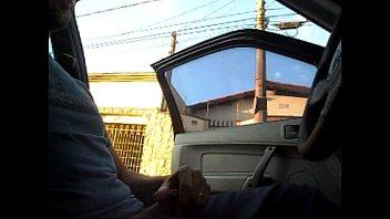 flash car 5