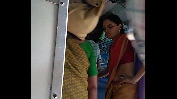 bhabhi in saree 2