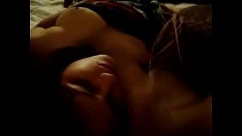 sleeping girl cummed on - live sluts at camspicy.com