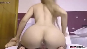 step sister ass drilling online - see live.
