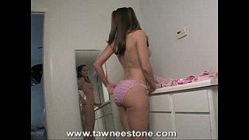 tawneestone.-.tawnee.stone.-.video.-.panties