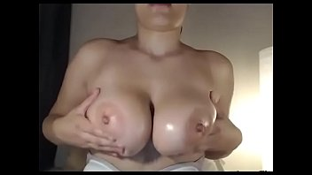super hot girl toying pussy live.