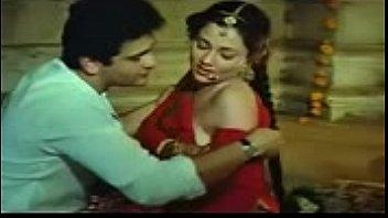 dating in kerla tamilnadu just call 919769605477 mr ajay
