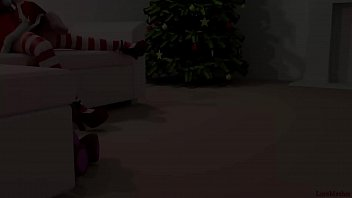 marie rose doa santa&#039_s parcel service