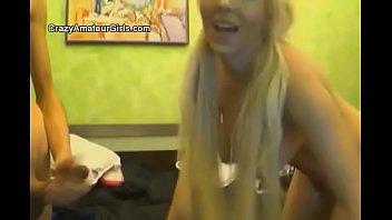 big boobs blondes webcams natural blonde fuck tits.