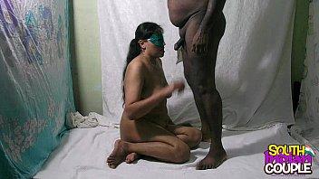 sexy tamil aunty swathi bhabhi sex.