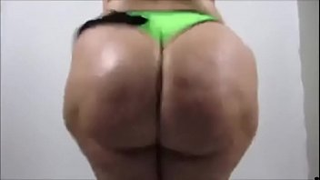 pawg ass shake - bbwlocal.com