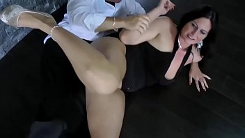 porndevil13... bbw babes vol.4  german.