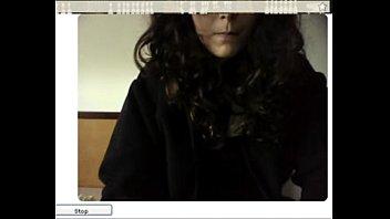 webcam girl free teen porn video.