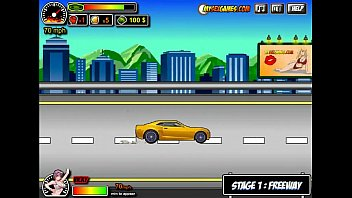 sex racers - adult android game.