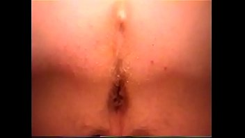 very hot clit licking eat pussy and she masturbates