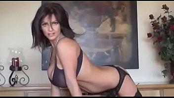 big boobs sexy lady