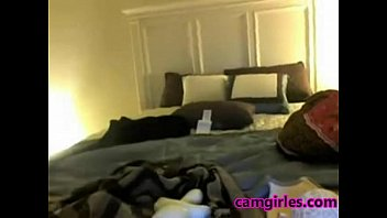 hottest solo teen webcam show free hottest webcam.