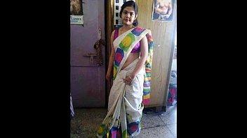 dating in kerla tamilnadu just dial  919870484088.