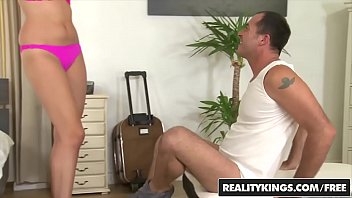 realitykings - mikes apartment - (james brossman, jana).