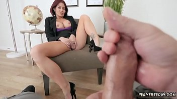 mature milf 69 ryder skye in stepmother sex sessions