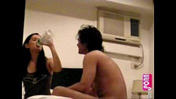 hayden kho &amp_ maricar reyes (actual sex video).