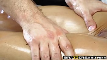 brazzers - dirty masseur - (jewels jade, keiran.