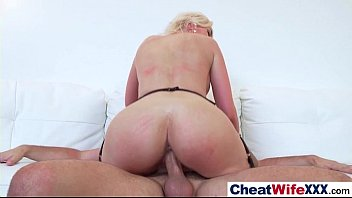(gigi allens) superb sluty wife like to cheat.