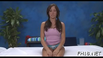 gorgeous eighteen year old gets drilled hard by.