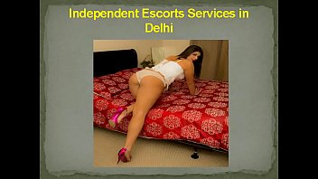 why pick delhi independent escorts services
