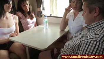 pathetic small dick guy insulted