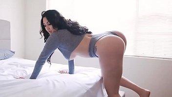 sexy latina big ass