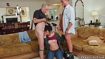 amateur threesome 20 and ultimate surrender hardcore more.