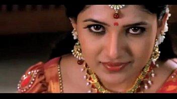 suntv deivamgal serial actress vani bhojan hot navel show
