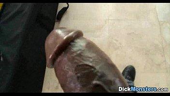 brutal black dick 20