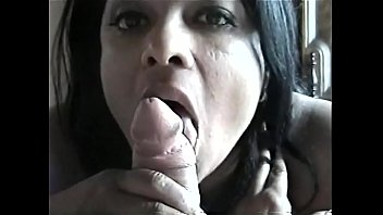 indian milf ceo exposed bwc interracial