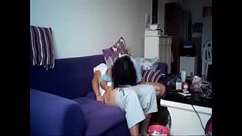 赵邦 告别91,封刀之作 -chinese homemade video