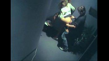 hidden camera caught couple fucking at work - thesexywebcams.com
