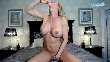 kelsi monroe big ass spreading wet pussy &ndash_.