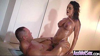 horny girl (franceska jaimes) with big butt love.