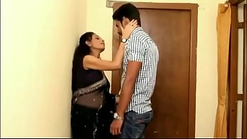 indian malu bhabhi sex with young.