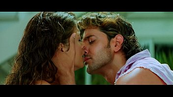 aishwarya rai kissing (720p bluray)