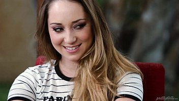 remy lacroix'_s anal dreams about her boyfriend and.