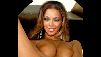 beyonce spread pussy on webcam
