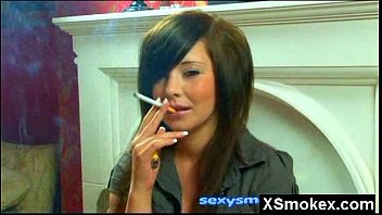 petite wild smoking milf tight fucked