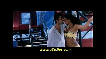 sex scene - dil diya hai (2006).