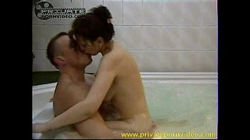 russian mature ira, iren with boy