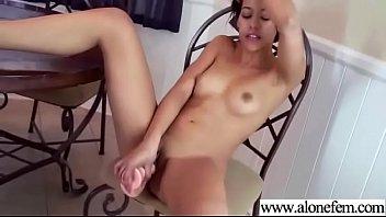 sex stuff used till orgasm by superb girl.