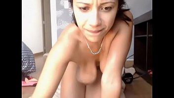 amazing latina tits webcam more sexygirlzcam.com