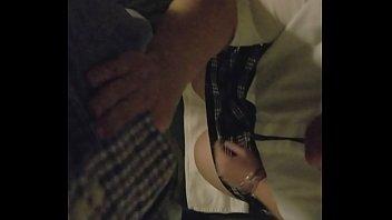 blindfold slave amateur mature hotel