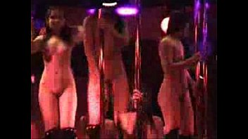nude dancing thai girls 1